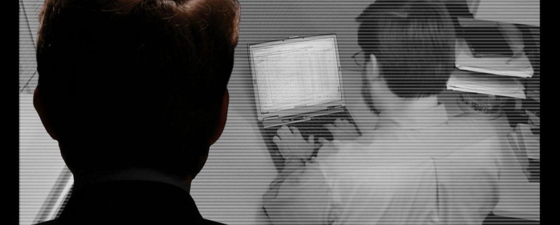 Kurs Skyddet för personlig integritet i arbetslivet