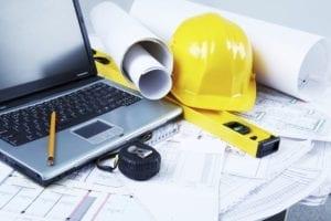 Kurs Entreprenad - tekniska konsulter