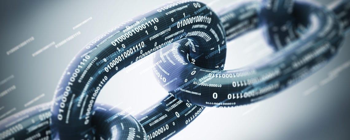 Kurs om Informationssäkerhet
