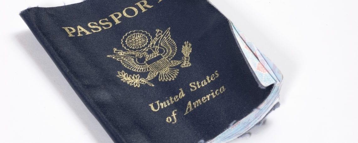 Kurs Migrationsmyndigheternas bevisvärdering