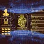 Kurs om EU:s nya dataskyddsförordning/GDPR
