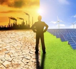 Kurs i Tillståndsprocess enligt miljöbalken