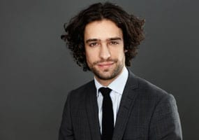 Ignacio Vita