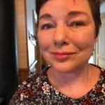 Lotta Björklund, föreläsare hos Institutet för juridisk utbildning