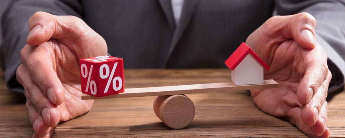 Momsfrågor för fastighetsbolag och fastighetskoncerner