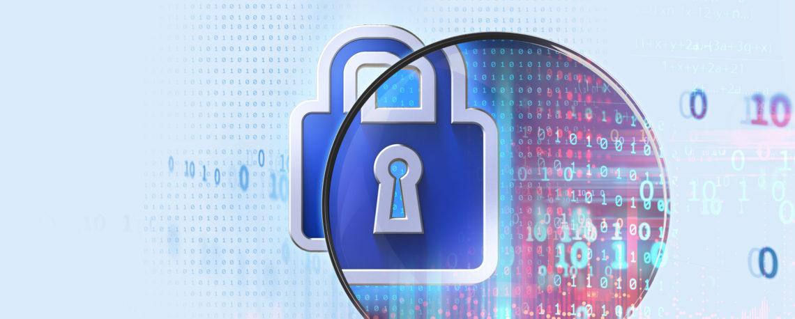 GDPR och säkerhetsskyddslagen
