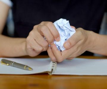 Juridiskt skrivande